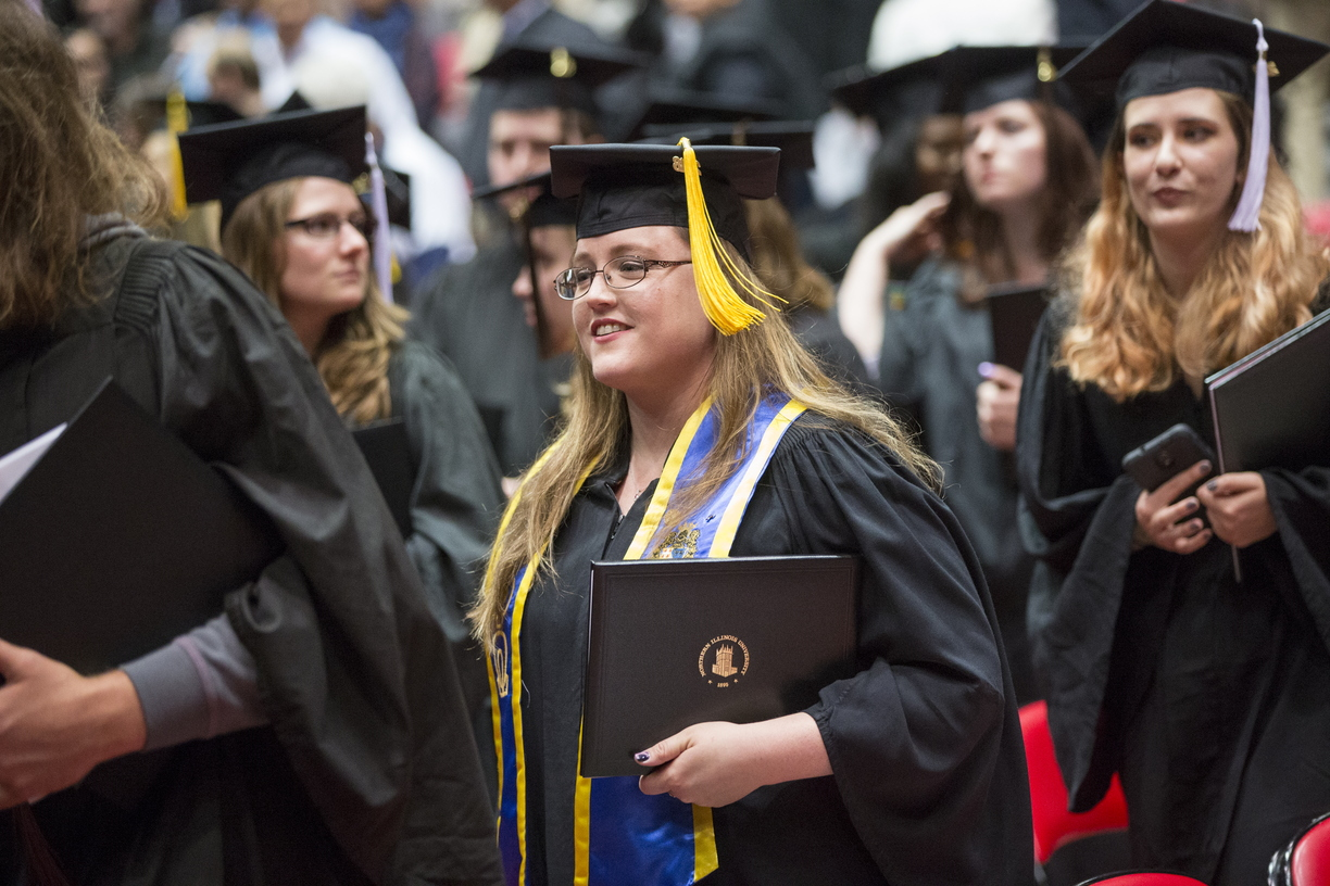 18-Commencement-2-0512-SW-54.jpg