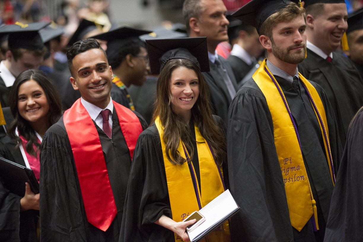 18-Commencement-2-0512-SW-69.jpg