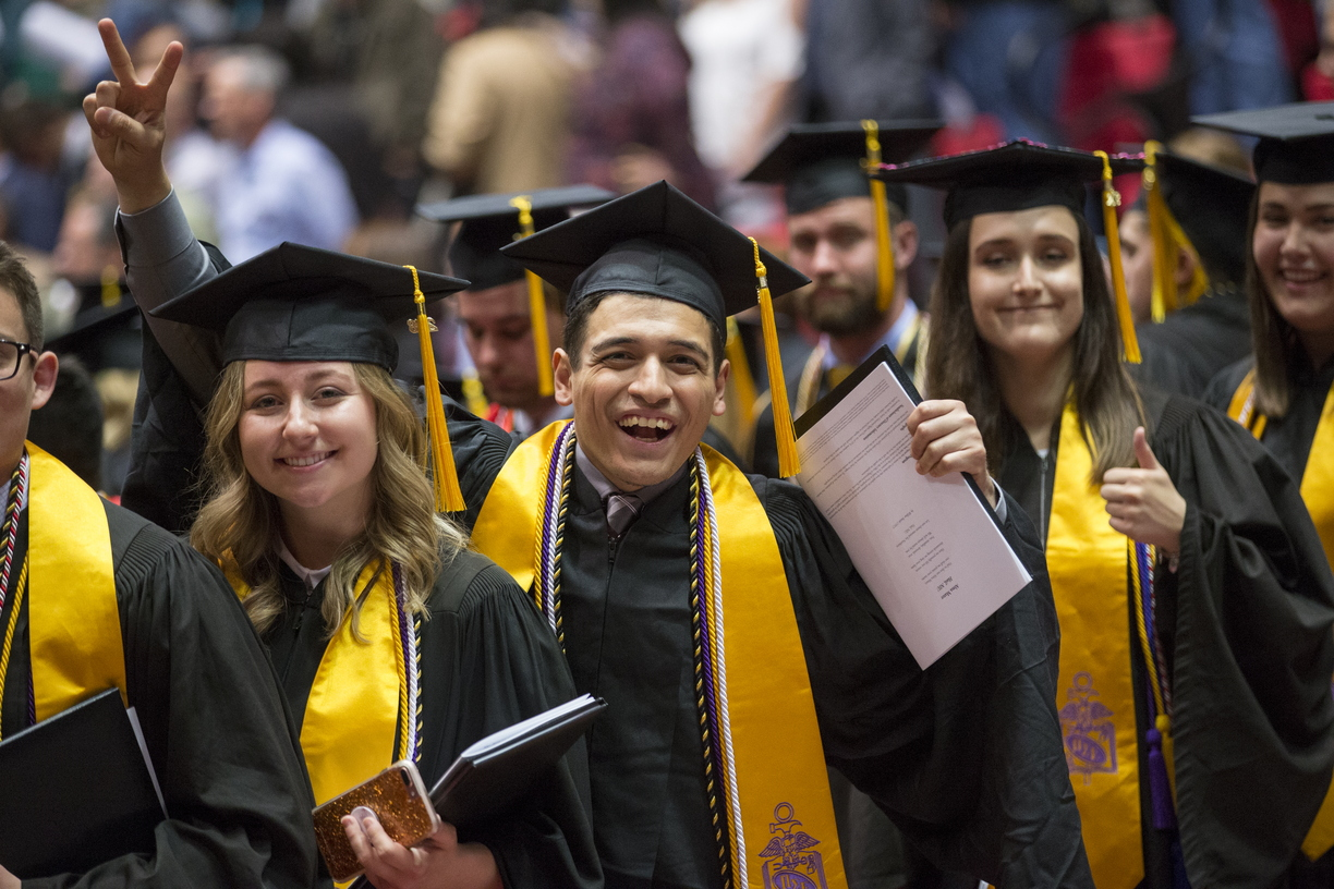 18-Commencement-2-0512-SW-78.jpg