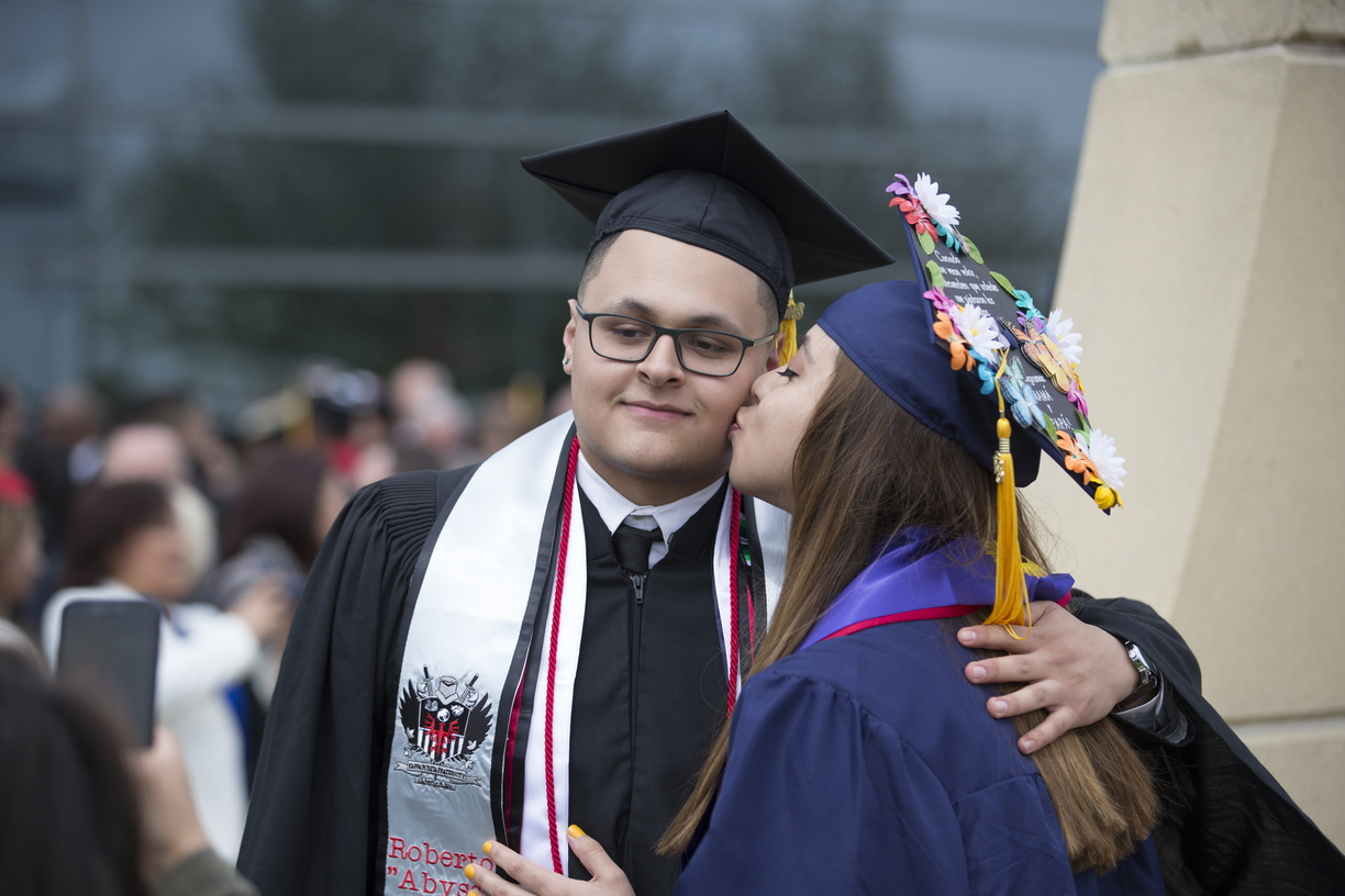 18-Commencement-2-0512-SW-88.jpg