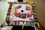 18 BlackGradMortarBoards 0511 MKL 140