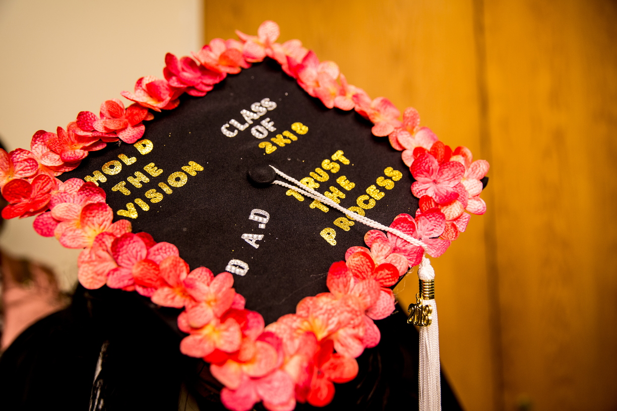 18_BlackGradMortarBoards_0511_MKL_149.jpg