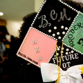 18 BlackGradMortarBoards 0511 MKL 156