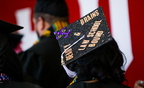 18 BlackGradMortarBoards 0511 MKL 157