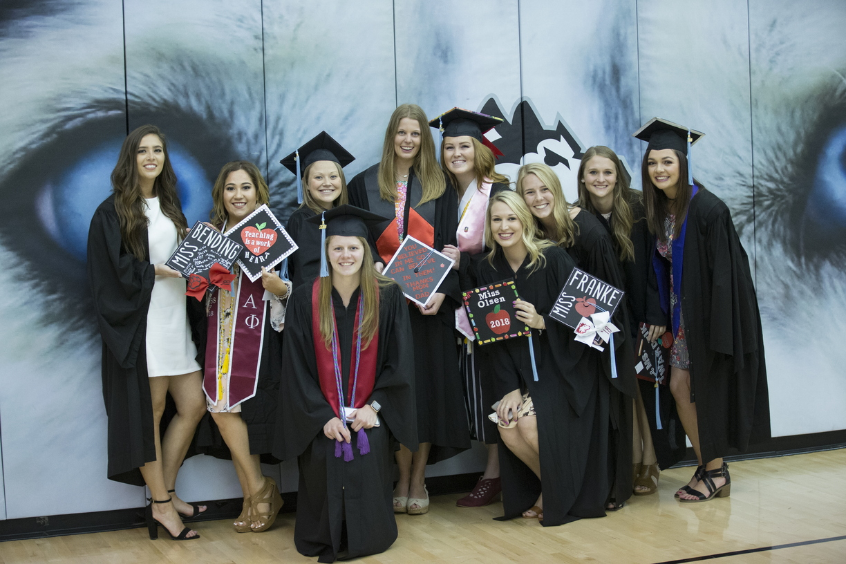 18-Commencement-3-0512-SW-003.jpg