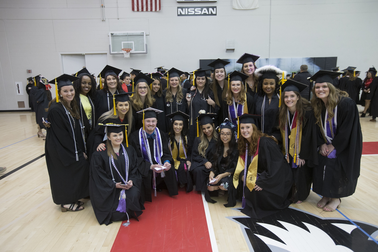 18-Commencement-3-0512-SW-005.jpg