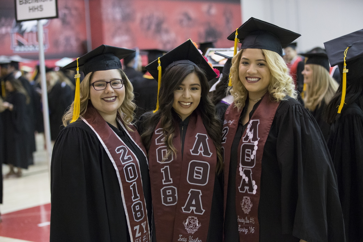 18-Commencement-3-0512-SW-010.jpg