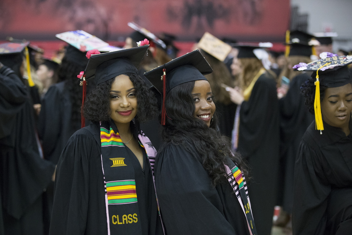 18-Commencement-3-0512-SW-022.jpg