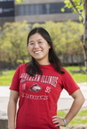 18-Yuqing Huang-International Students-0508-DG-013