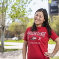 18-Yuqing Huang-International Students-0508-DG-003