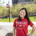 18-Yuqing Huang-International Students-0508-DG-004