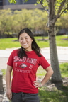 18-Yuqing Huang-International Students-0508-DG-005
