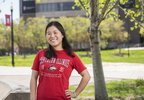 18-Yuqing Huang-International Students-0508-DG-007