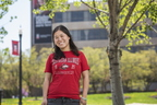 18-Yuqing Huang-International Students-0508-DG-008