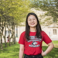 18-Siyu Tao-International Students-0508-DG-002
