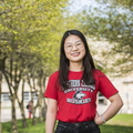 18-Siyu Tao-International Students-0508-DG-003