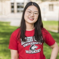 18-Siyu Tao-International Students-0508-DG-004