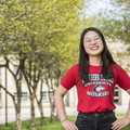 18-Siyu Tao-International Students-0508-DG-005