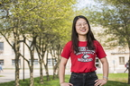18-Siyu Tao-International Students-0508-DG-006