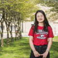 18-Siyu Tao-International Students-0508-DG-007