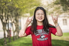 18-Siyu Tao-International Students-0508-DG-008