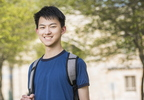18-Enosh Lim-International Students-0508-DG-005