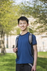 18-Enosh Lim-International Students-0508-DG-009