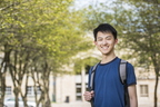 18-Enosh Lim-International Students-0508-DG-010