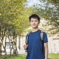 18-Enosh Lim-International Students-0508-DG-003