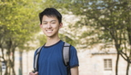 18-Enosh Lim-International Students-0508-DG-004
