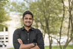 18-Prateek Sharma-International Students-0508-DG-007