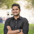 18-Prateek Sharma-International Students-0508-DG-004