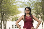 18-Lilashree Sahoo-International Students-0508-DG-003