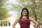 18-Lilashree Sahoo-International Students-0508-DG-005