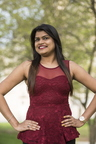 18-Lilashree Sahoo-International Students-0508-DG-008