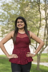 18-Lilashree Sahoo-International Students-0508-DG-009