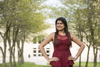 18-Lilashree Sahoo-International Students-0508-DG-001