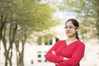 18-Sahiba Sapra-International Students-0508-DG-003