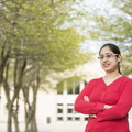 18-Sahiba Sapra-International Students-0508-DG-004