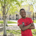 18-Tomi Ogundipe-International Students-0508-DG-004