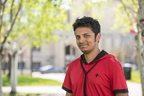 18-Adib Zaman-International Students-0508-DG-004