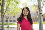18-Komal Thakkar-International Students-0508-DG-004