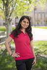 18-Komal Thakkar-International Students-0508-DG-005