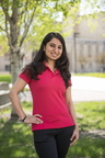 18-Komal Thakkar-International Students-0508-DG-006