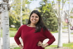 18-Priya Mukherjee-International Students-0508-DG-001