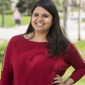18-Priya Mukherjee-International Students-0508-DG-009