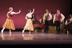 18-Spring Dance-Don Quixote-0425-WD-0974