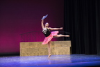 18-Spring Dance-Don Quixote-0425-WD-1462