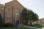 18-Campus-Williston-0516-WD-19