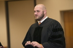 18-Law Commencement-0526-WD-002